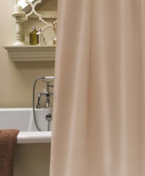 Штора для ванной комнаты Niklen