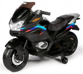 Электромобиль  мотоцикл XMX609 Barty