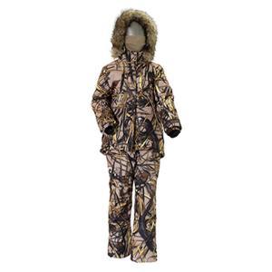 Комплект куртка/полукомбинезон Ursindo