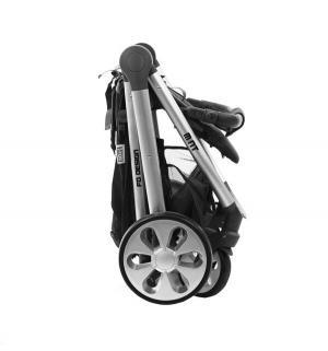 Прогулочная коляска  Mint, цвет: bean FD-Design