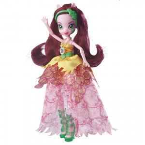 Кукла Equestria Girls Легенды вечнозеленого леса Глориоза, 22 см Hasbro