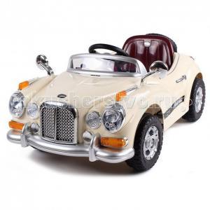 Электромобиль  American Car Bambini