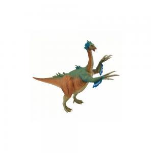 Фигурка  Теризинозавров Collecta