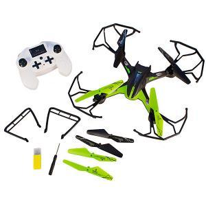 Квадрокоптер , 27 см QunXing Toys
