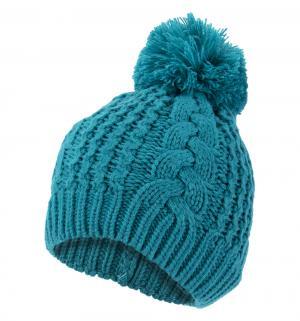 Шапка , цвет: голубой Gusti Boutique