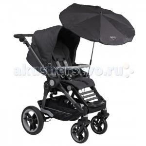 Зонт для коляски  от солнца Teutonia
