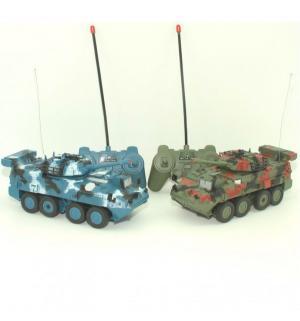 Игровой набор  Боевые бронетранспортеры 1 : 36 Balbi