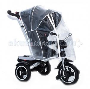 Дождевик для велосипеда Vip Toys