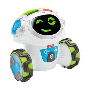Робот Mattel Fisher-Price