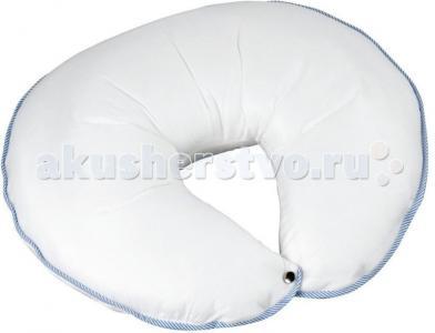 Круг для купания  подушка Comfy bath Plantex