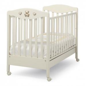 Детская кроватка  Tippy Jolie Erbesi