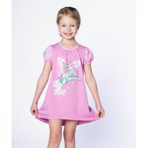 Платье для девочки П-1Д19 Lapsi