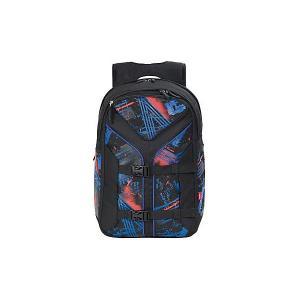 Рюкзак  Boomerang Бездорожье 4YOU. Цвет: разноцветный