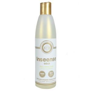 Крем-мыло  Gold, с рождения, 300 мл Inseense