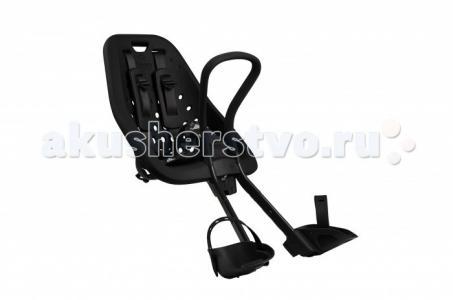 Детское велокресло Yepp mini Thule