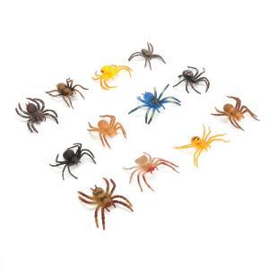, Набор из пауков Играем Вместе