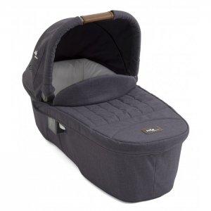 Люлька  для новорожденного к коляске Ramble Carry cot ХL Signature Joie