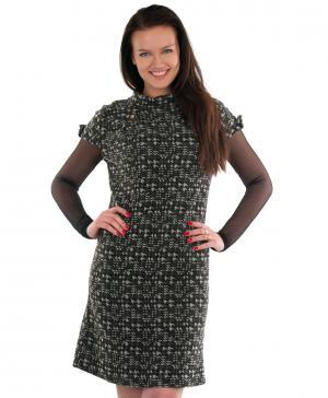 Платье Вирджиния MoDeLeAni