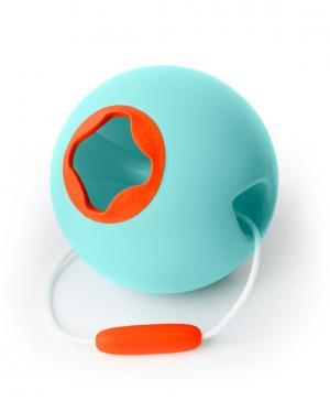 Ведёрко для воды Ballo Freds Swim Academy