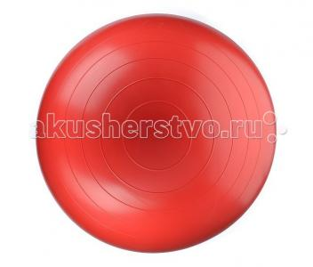 Мяч гимнастический для реабилитации 75 см Doka