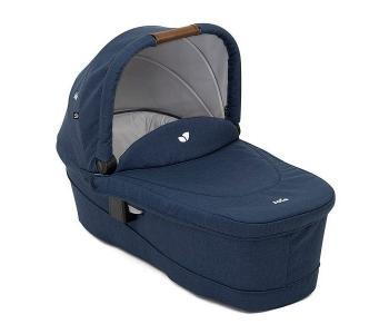 Люлька  для новорожденного к коляске Ramble XL Carry cot Joie