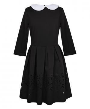 Платье школьное 7 Одёжек