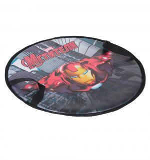 Ледянка  Железный человек (52 см) Marvel