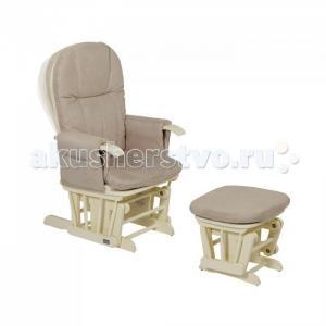 Кресло для мамы  GC35 Tutti Bambini