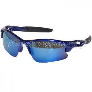 Солнцезащитные очки  Детские Blaze Real Kids Shades