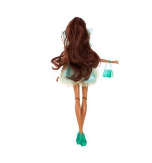 Кукла  Бон Лейла 28 см Winx