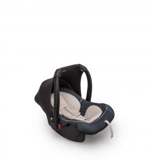 Автокресло  Skyler V2, цвет: graphite Happy Baby