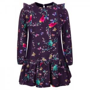 Платье для девочки WKJD27009M M&D