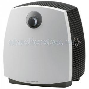 Увлажнитель-очиститель Мойка воздуха Air-O-Swiss W2055А Boneco