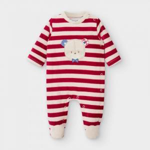 Newborn Пижама для мальчика 2770 Mayoral