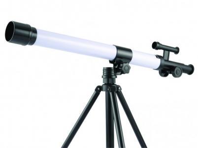 Телескоп TS805 Edu-Toys