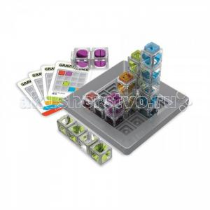 Игра-головоломка Гравитационный 3D Лабиринт Thinkfun