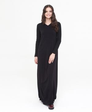 Платье Футляр-2 Marrushka