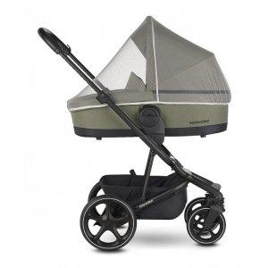 Москитная сетка  для коляски Harvey 3 Mosquito net carrycot EasyWalker