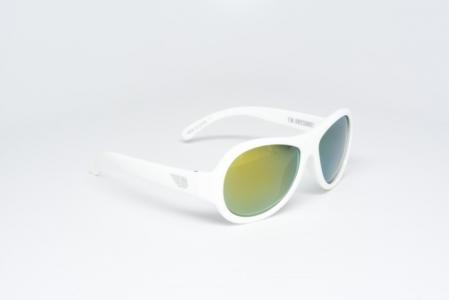 Солнцезащитные очки  Polarized Babiators