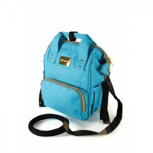 Рюкзак для мамы F2 Farfello