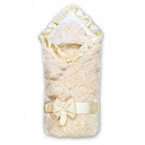 Конверт-одеяло Афина Сонный гномик