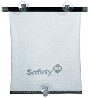 Защитная шторка от солнца 38045 Safety 1st