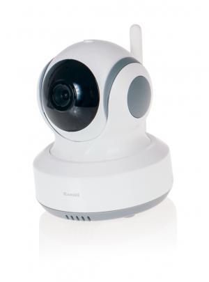 Камера для видеоняни  RV900C Ramili Baby