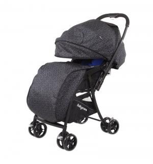 Прогулочная коляска  Sky, цвет: Blue Baby Care