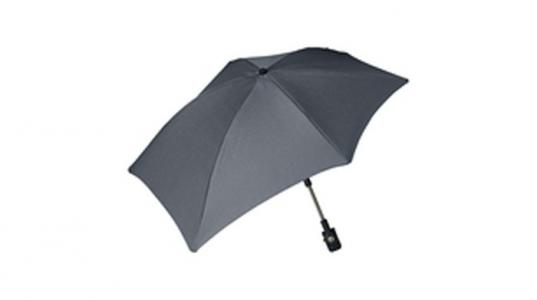 Зонт для коляски  Uni2 EARTH Joolz