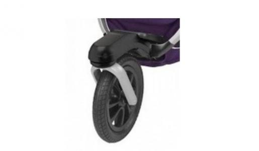 Переднее колесо к коляске Activ3 Chicco