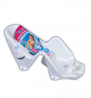 Горка в ванну для купания  Дельфин, Plastic Centre