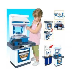 Игровой набор  Модульная кухня 64см Palau Toys