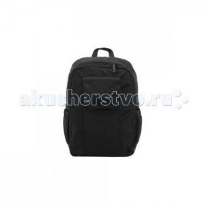 Рюкзак для мамы Mini Be Onyx Ju-Ju-Be