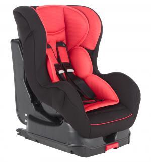 Автокресло  Cosmo SP Isofix Luxe, цвет: tech rouge Nania
